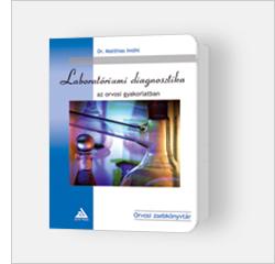Általános információk | Laboratóriumi Medicina Intézet